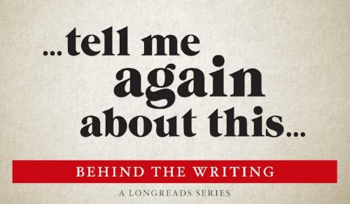 behind-the-writing-1.jpg