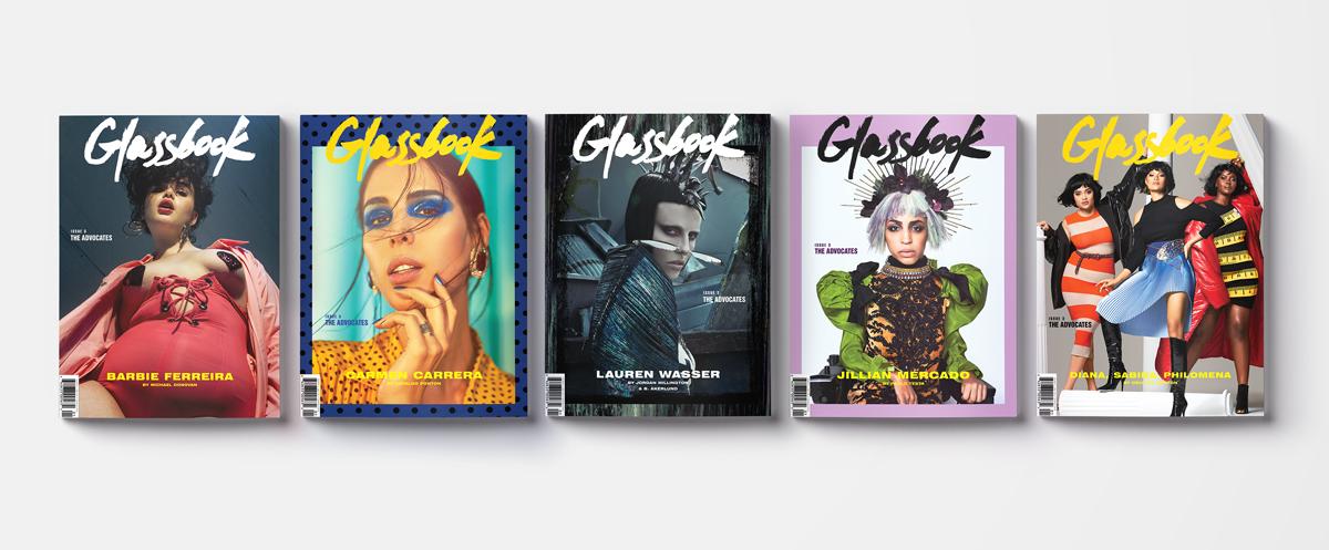 Magazine-Mockup-Glassbook.jpg