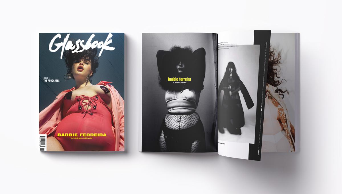 Magazine-Mockup-Glassbook-page1.jpg