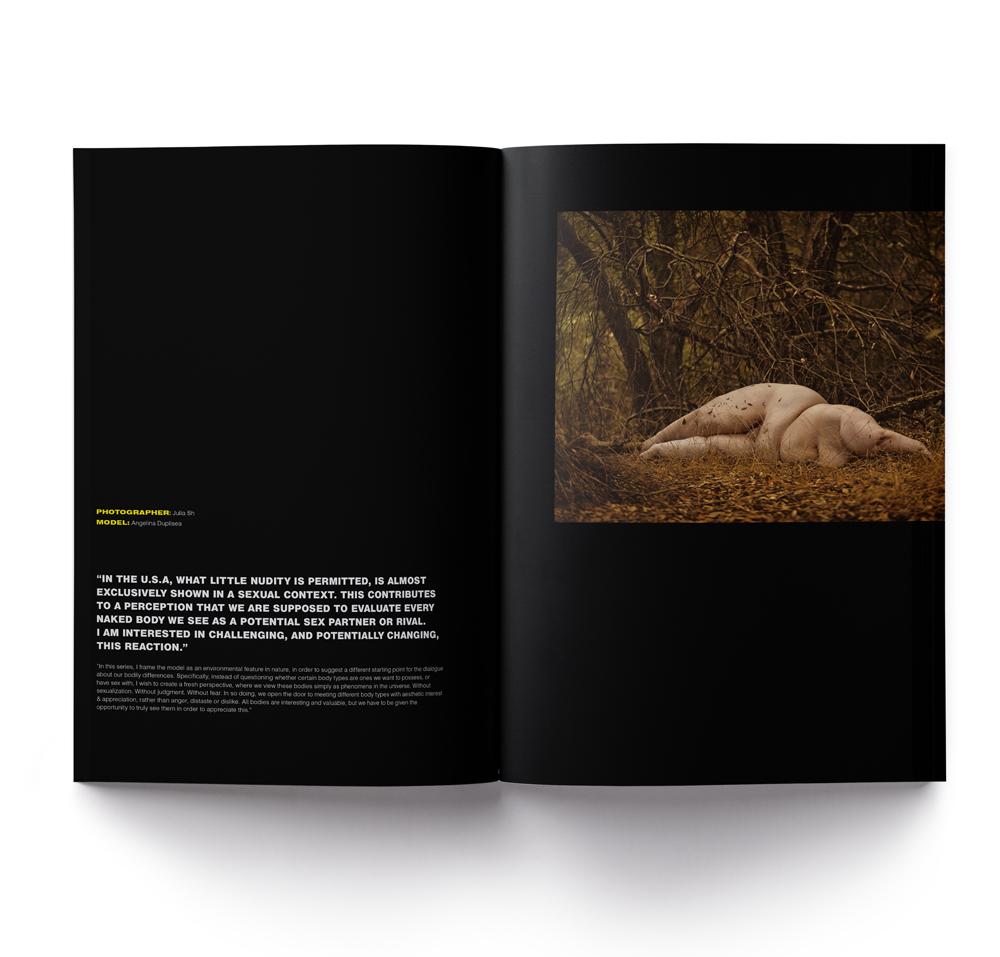 SANS-Creative-Nastia-Sans-Glassbook-Magazine-Design-p6.jpg