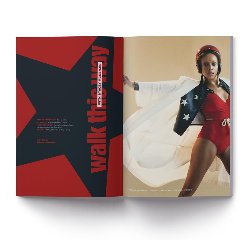 SANS-Creative-Nastia-Sans-Glassbook-Magazine-Design.jpg
