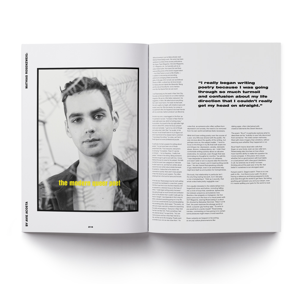 SANS-Creative-Nastia-Sans-Glassbook-Magazine-Design-spread13.jpg