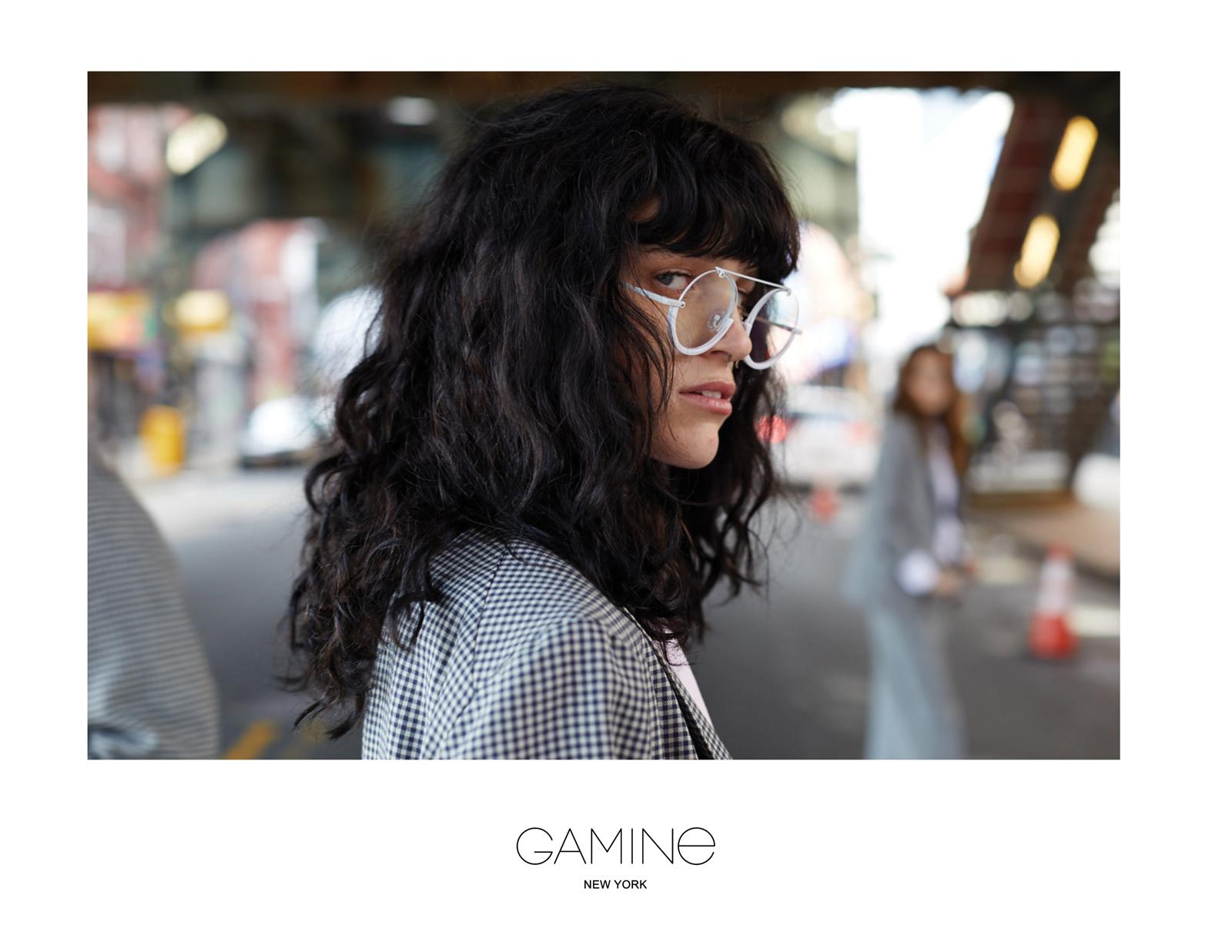 GAMINE-SANS-Creative-Fashion-campaign.jpg