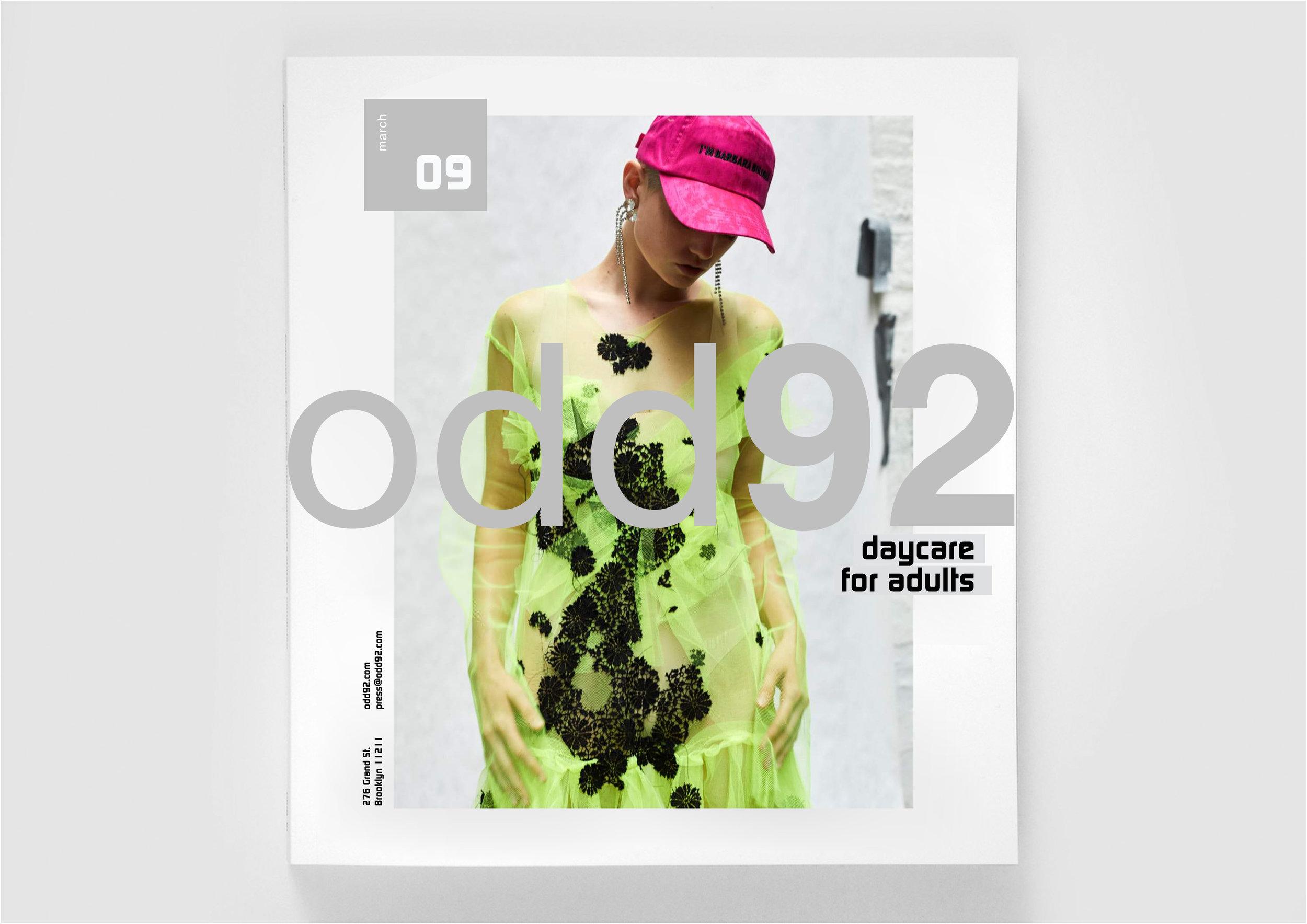 odd92-sanscreative-lookbook-design.jpg