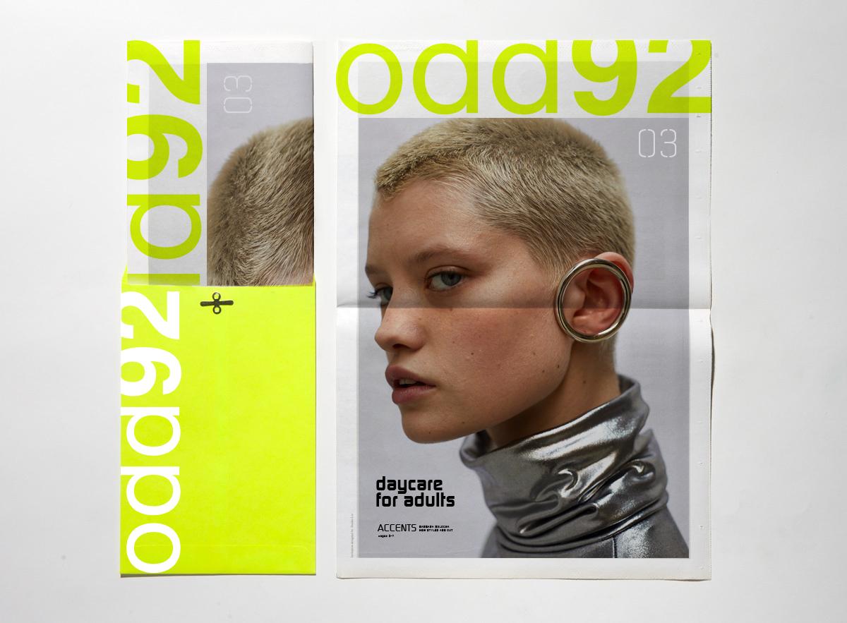 Lookbook-design-sanscreative-odd92.jpg