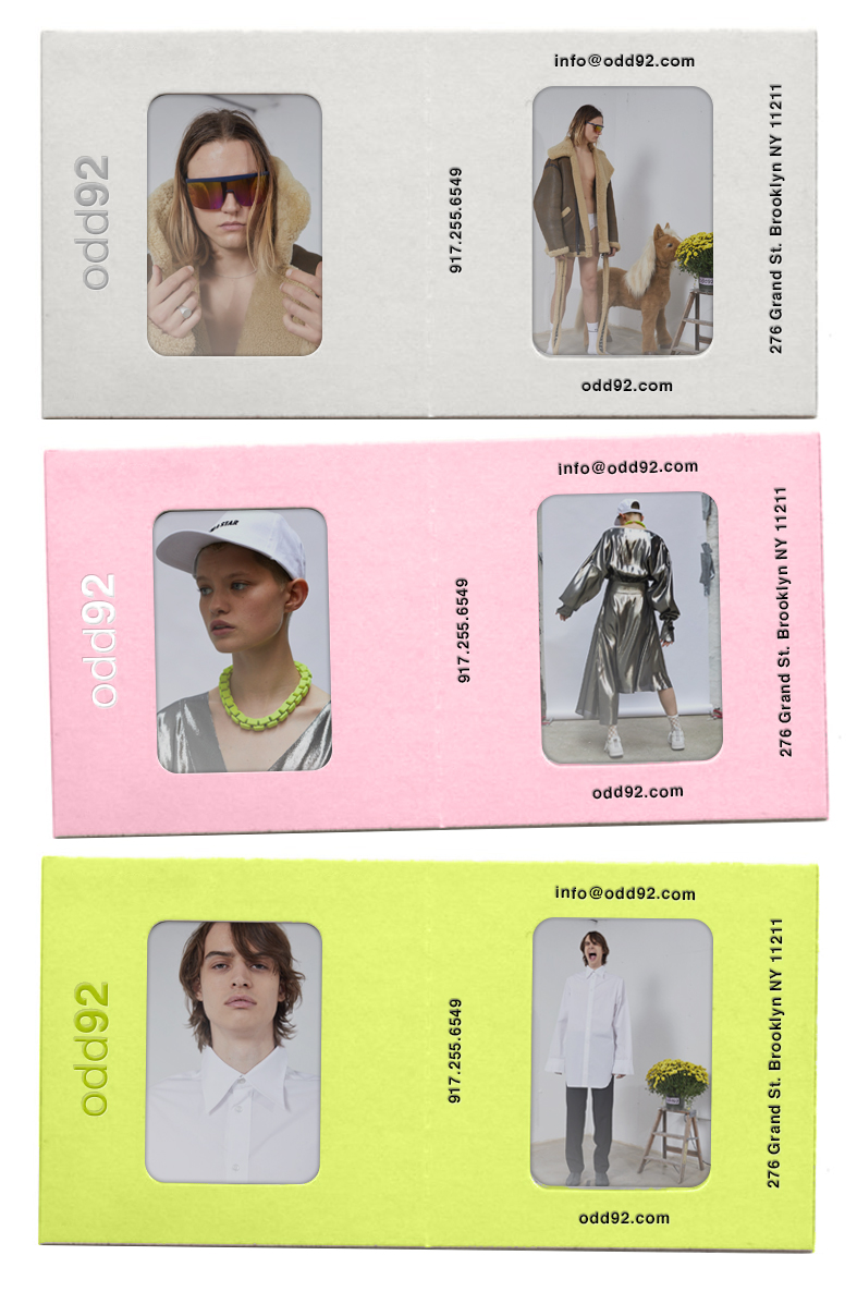Business-cards-sanscreative-odd92