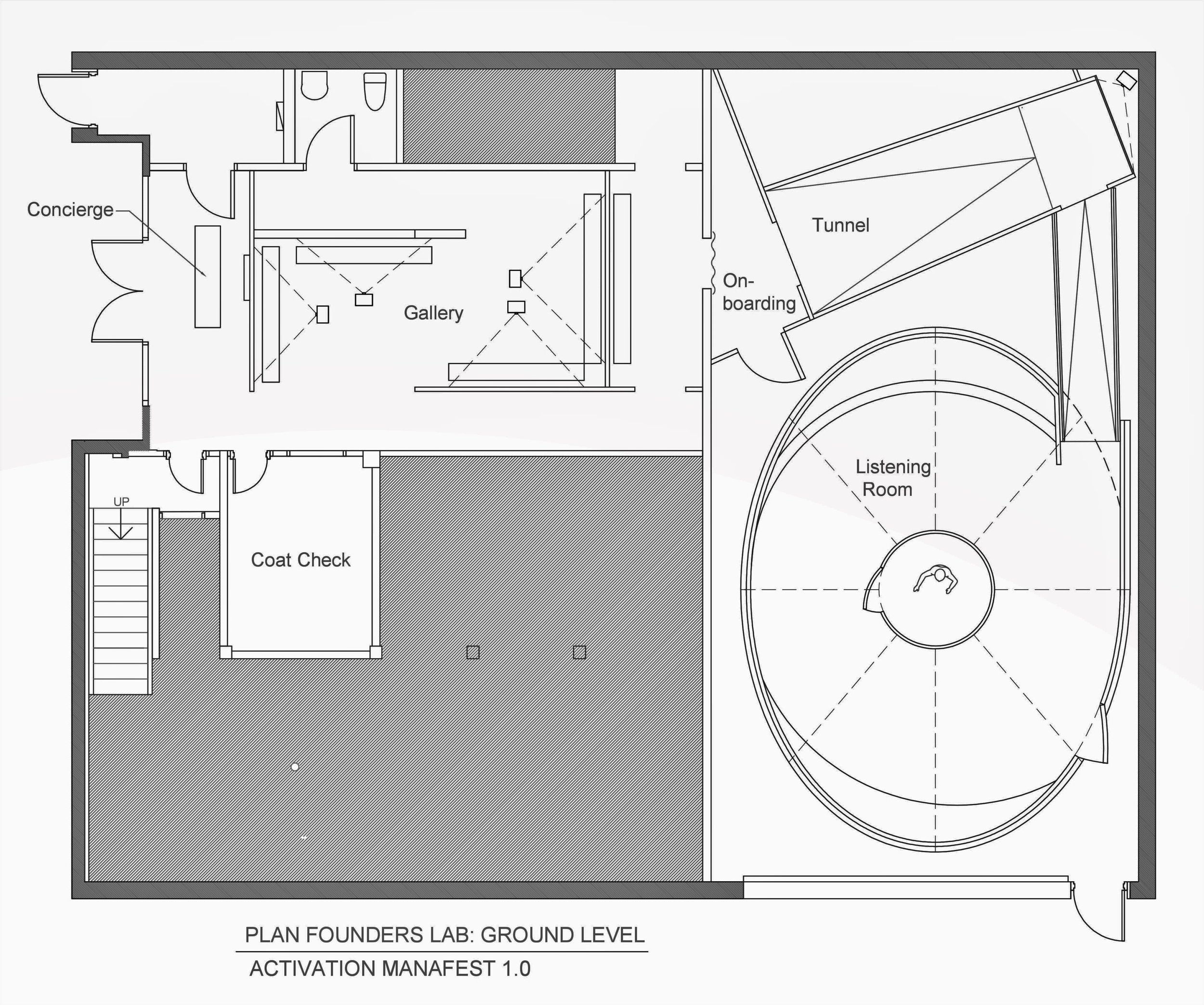 Manifest Groundplan (Website)-2017.11.29.jpg