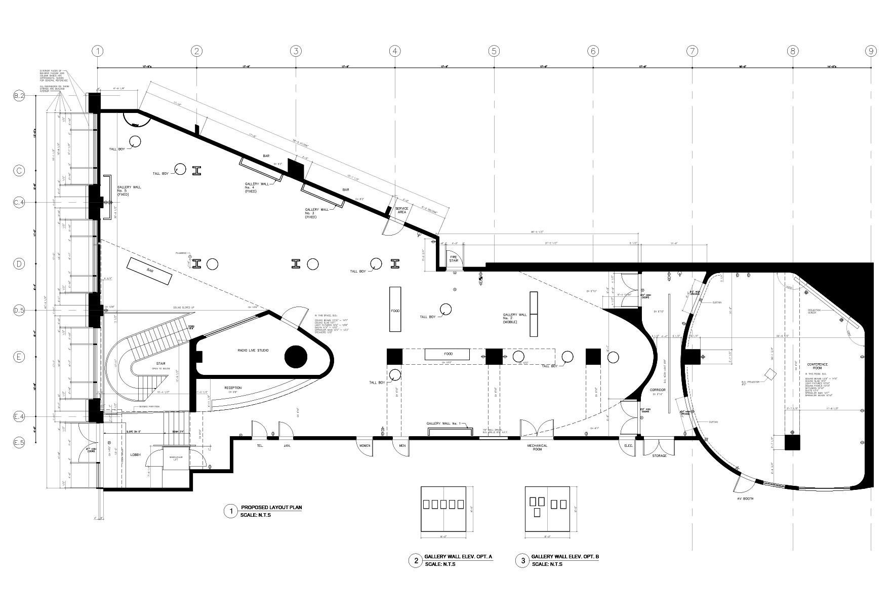 redbullV2_plan.jpg