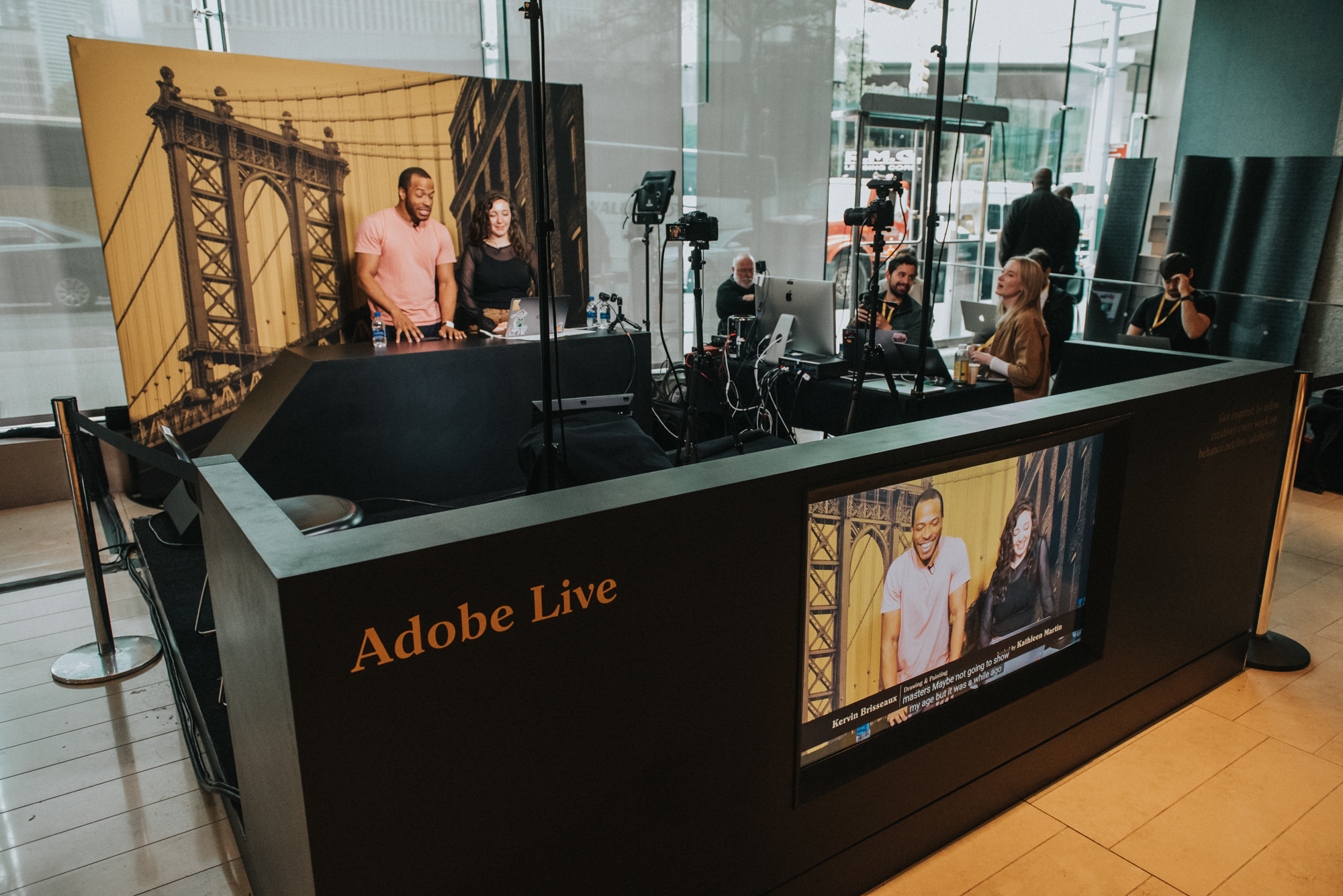 adobe live-RyanMuir-8427.jpg