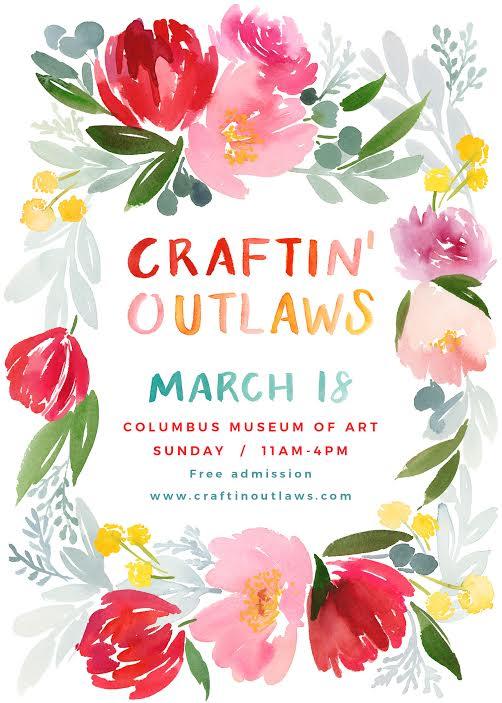 CraftinOutlaws_March18.jpg