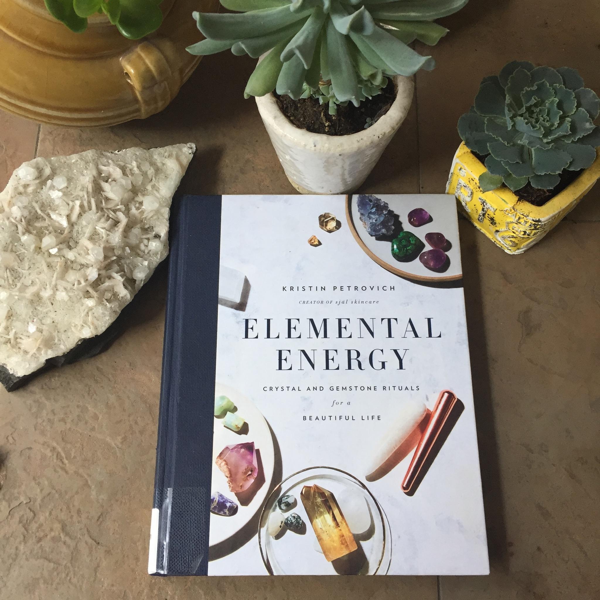 Elemental_Energy_book.JPG