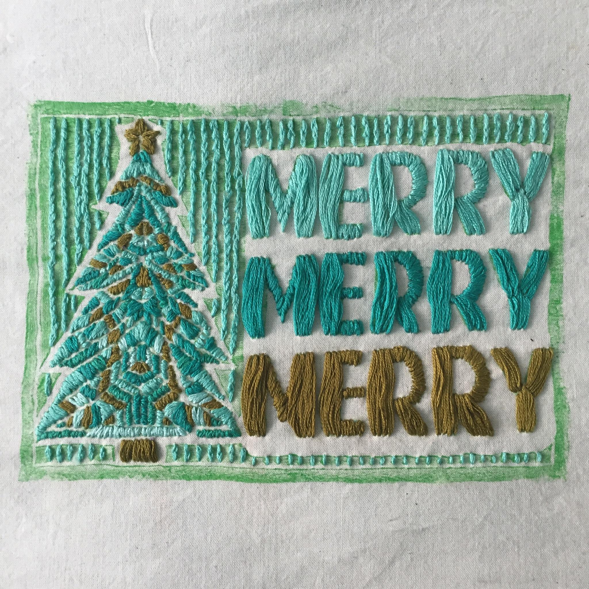Merry_Christmas_embroidery.JPG