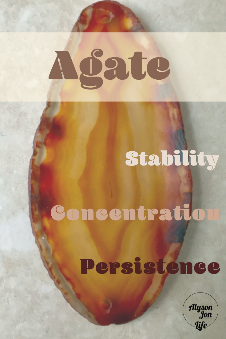 Agate Facts pinterest.png