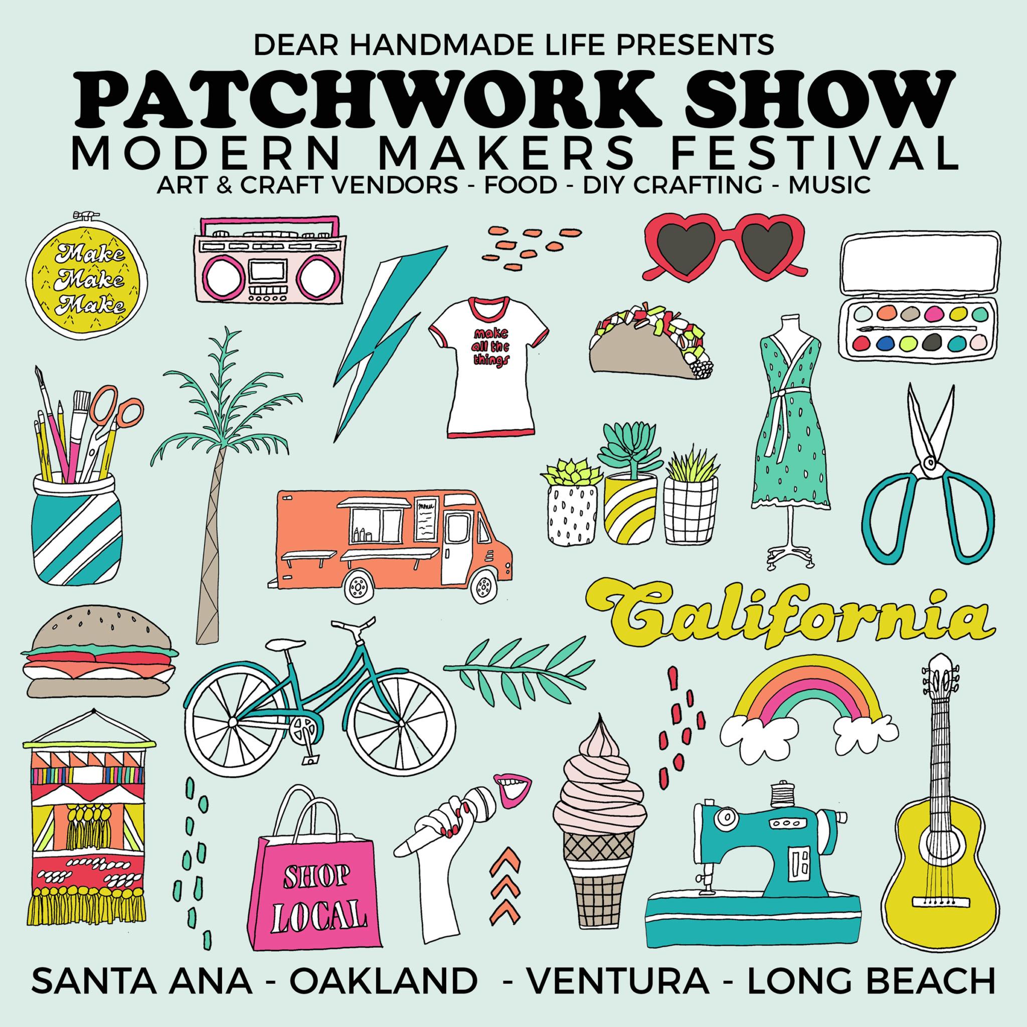 patchwork-show-spring-2019-square.jpg