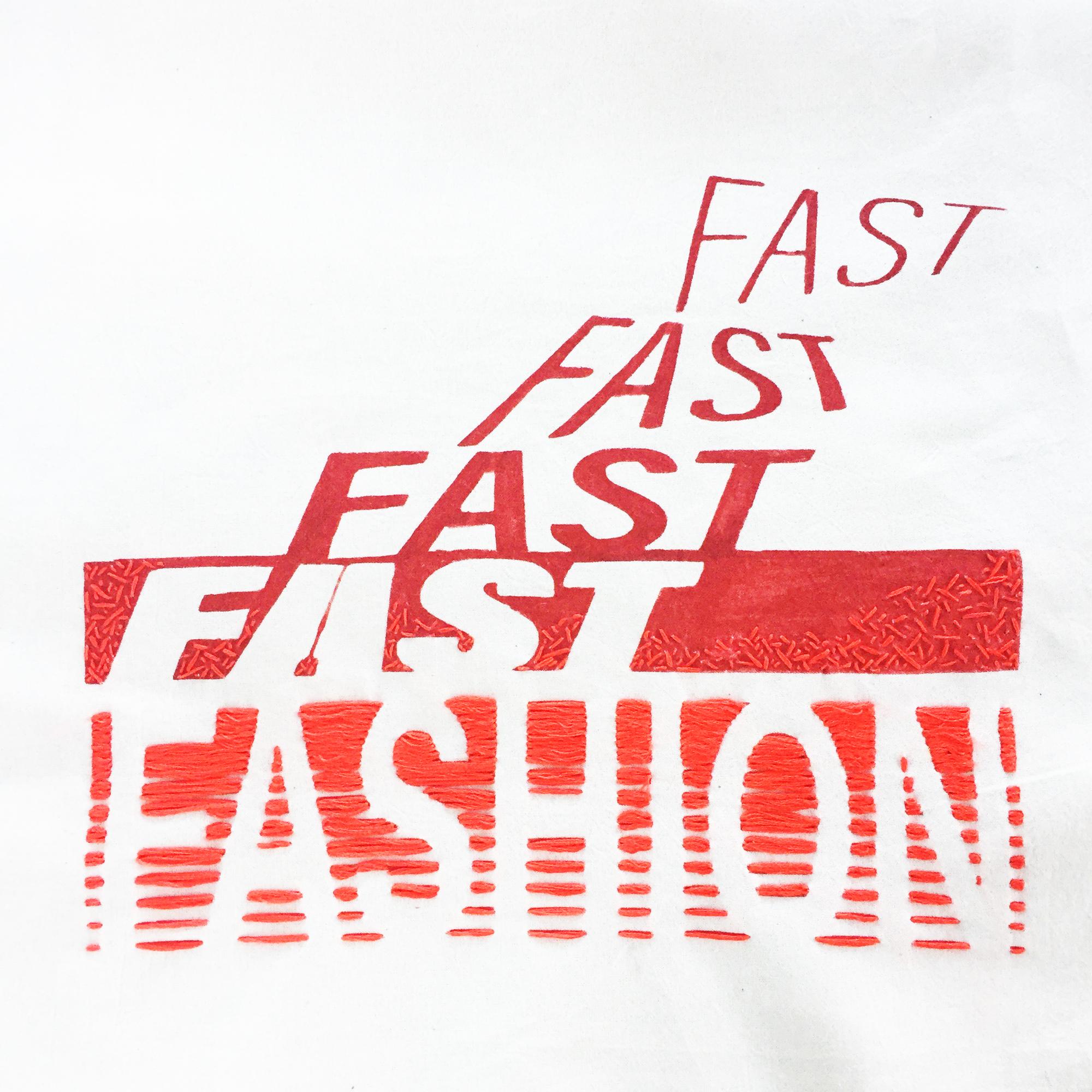 What-is-fast-fashion.jpg