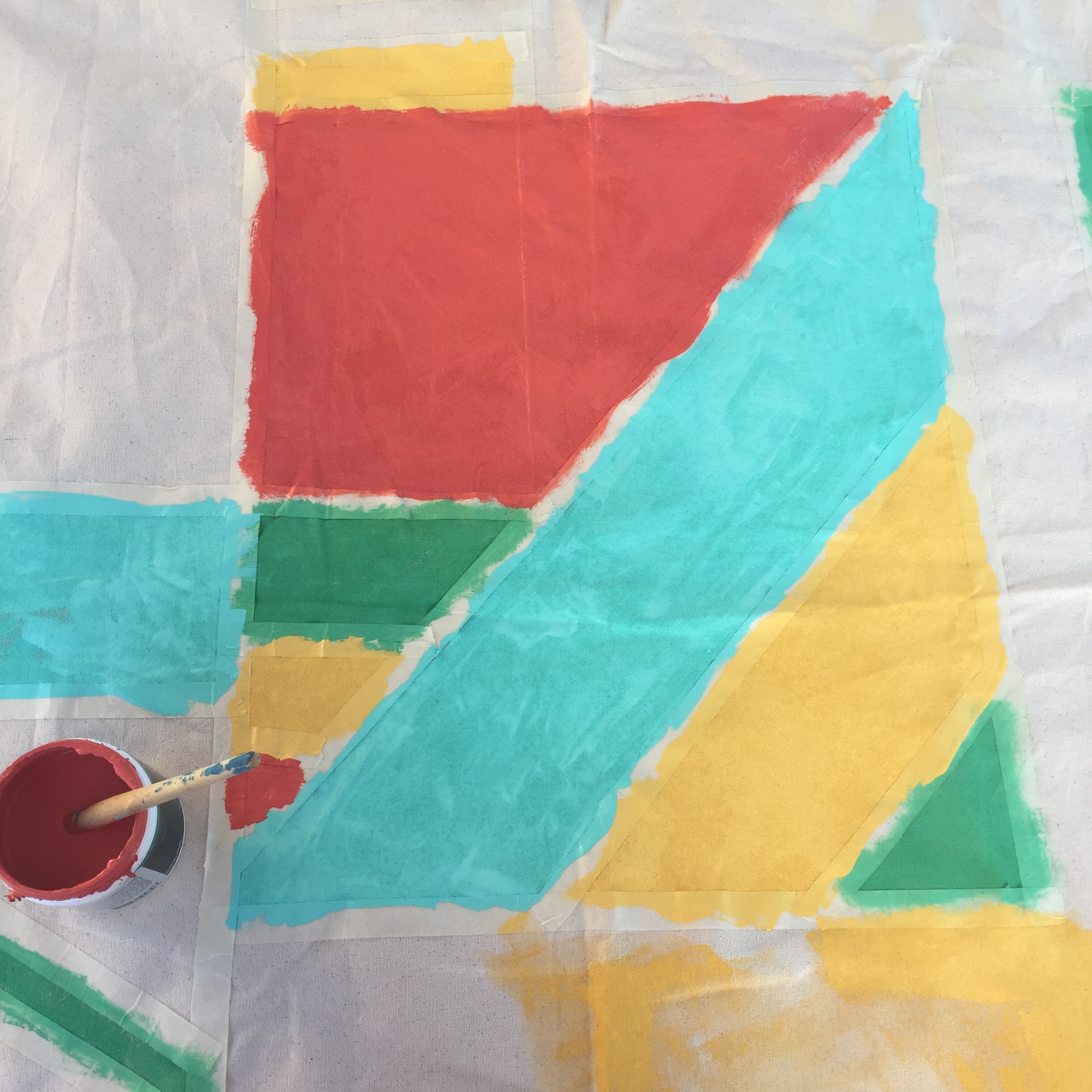 handpainted-craft-booth-tablecloth.JPG
