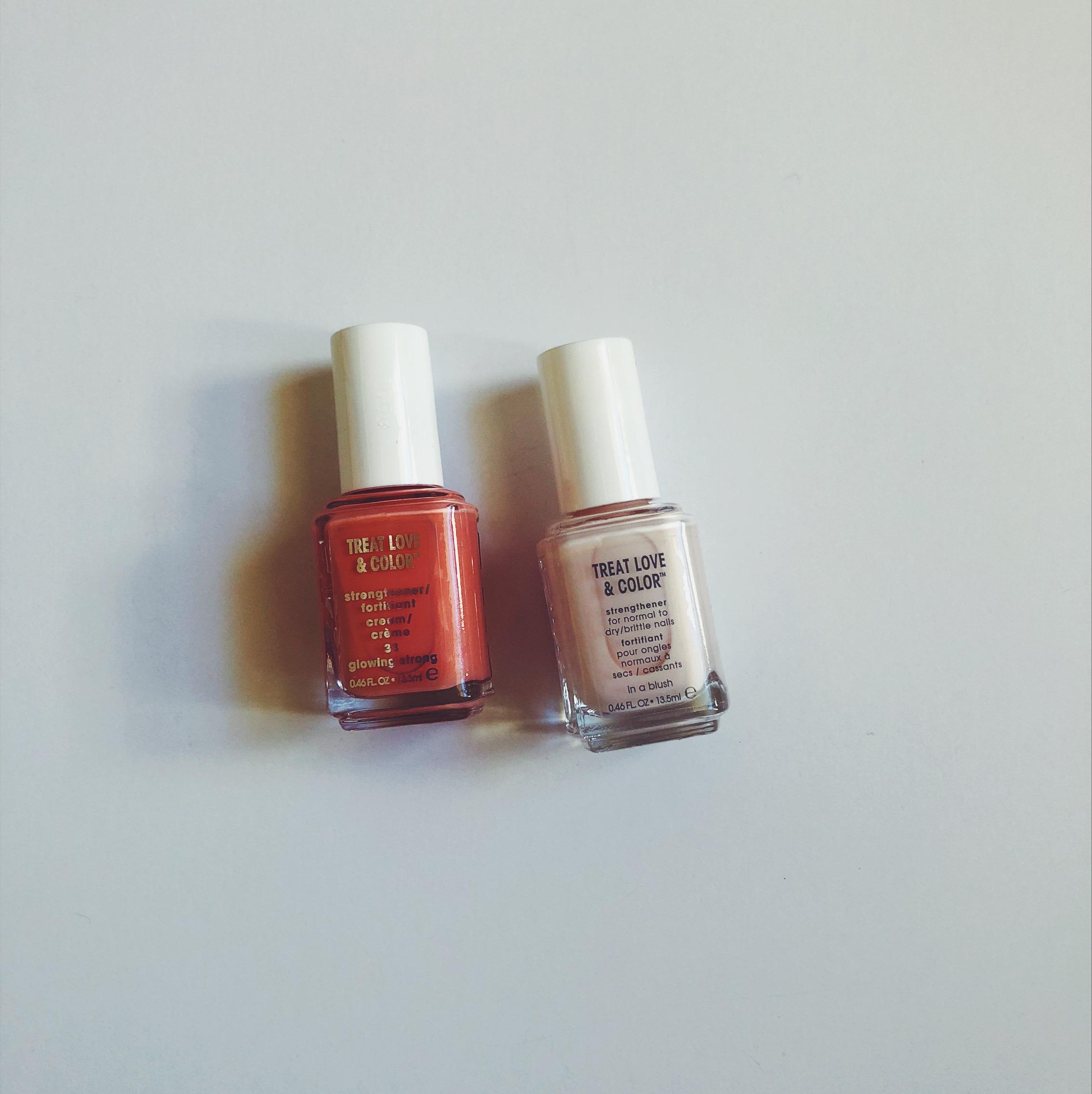 favorites - nails.JPG