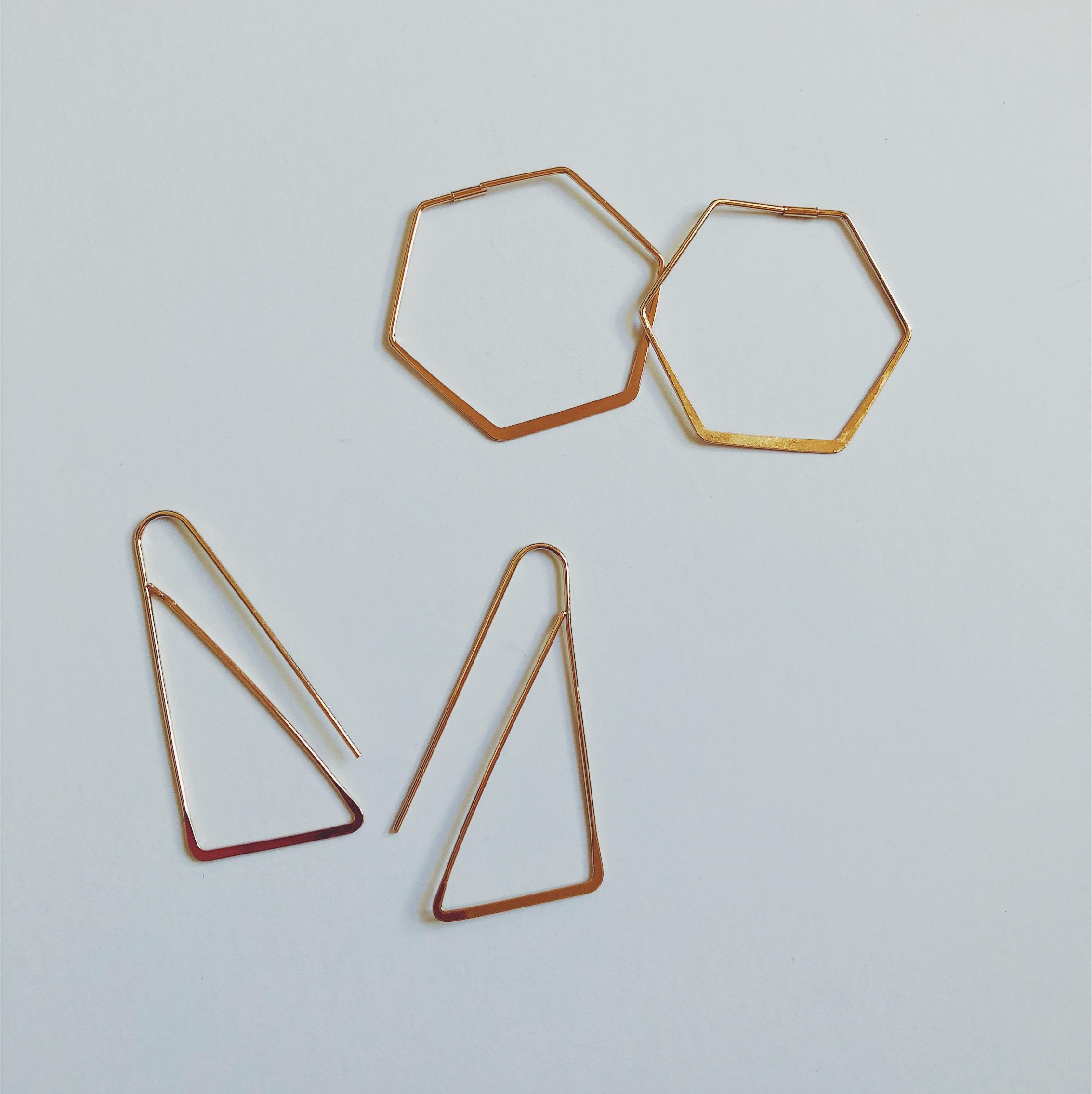 favorites-geometric.JPG
