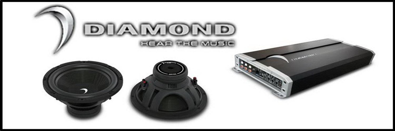 diamond audio banner-1.jpg