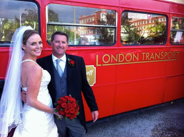 Wedding couple-bus.jpg