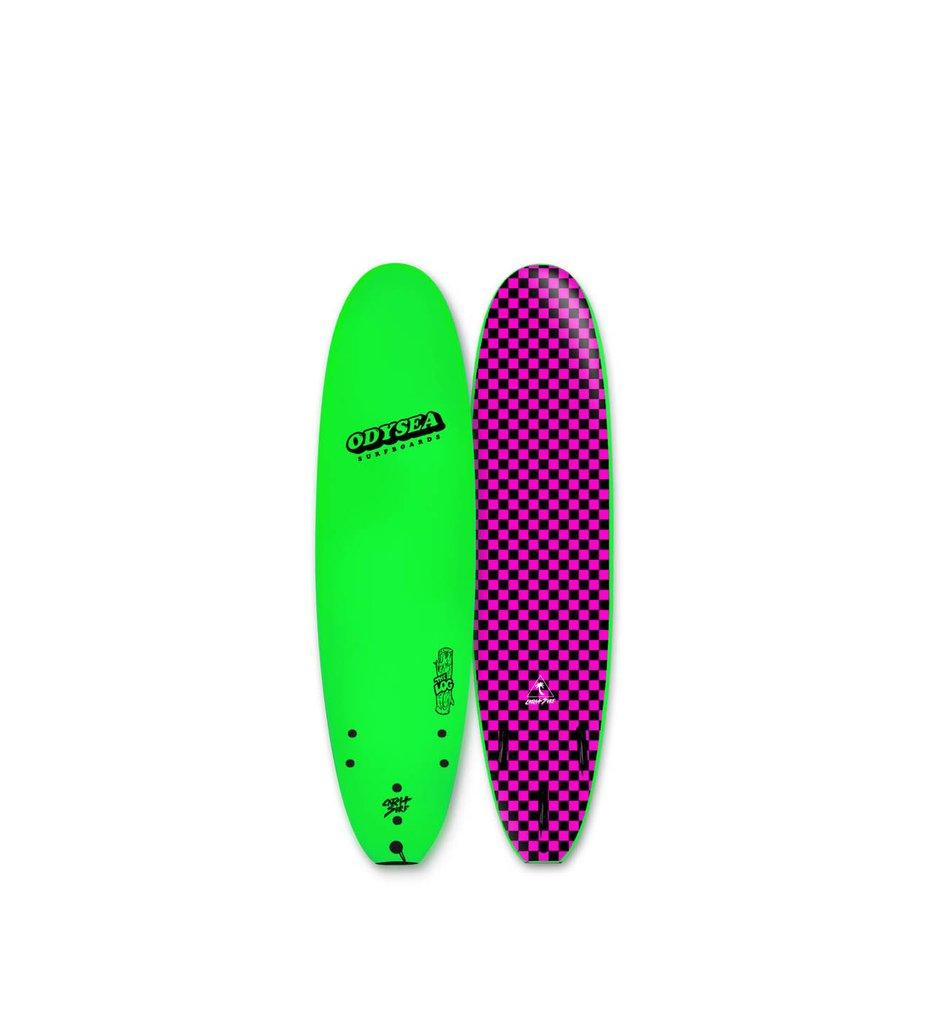 Catch Surf Boards Minimalibu  Source: catchsurf.com