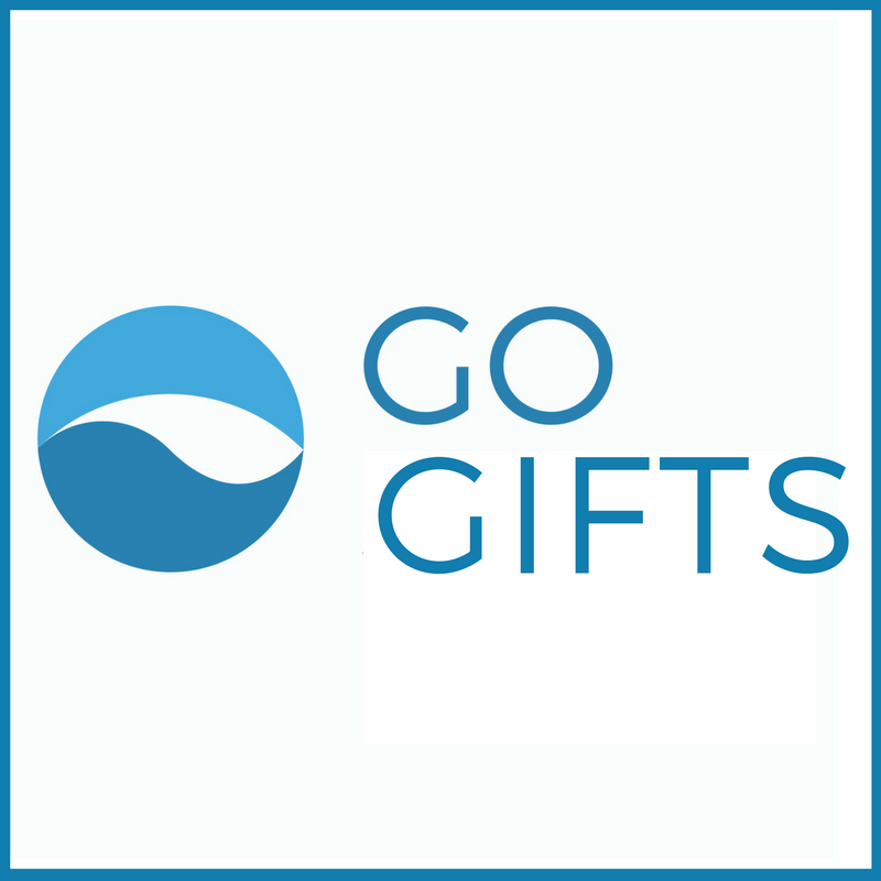 Gift Certificates   Find out more »