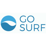 Become a Surfing Instructor Perth