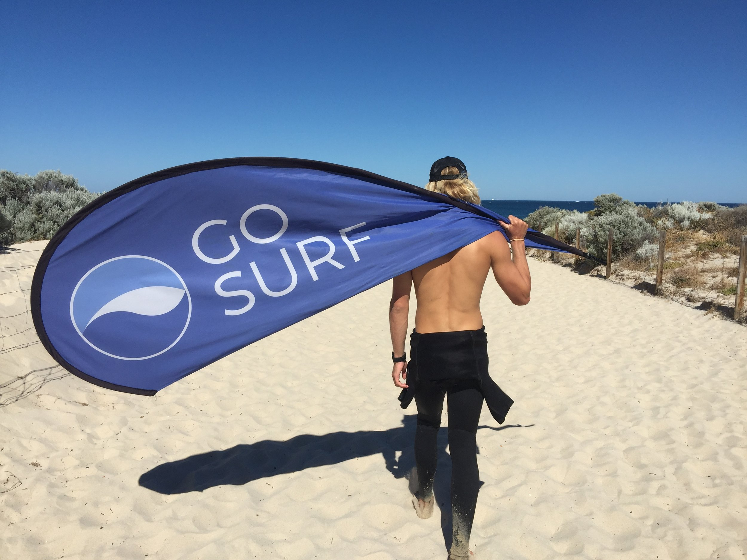 Surfboard hire perth   Find out more »