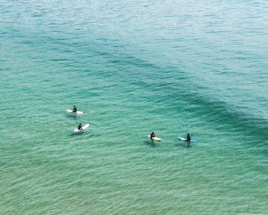 Surfers waiting in the lineup for a wave.jpg