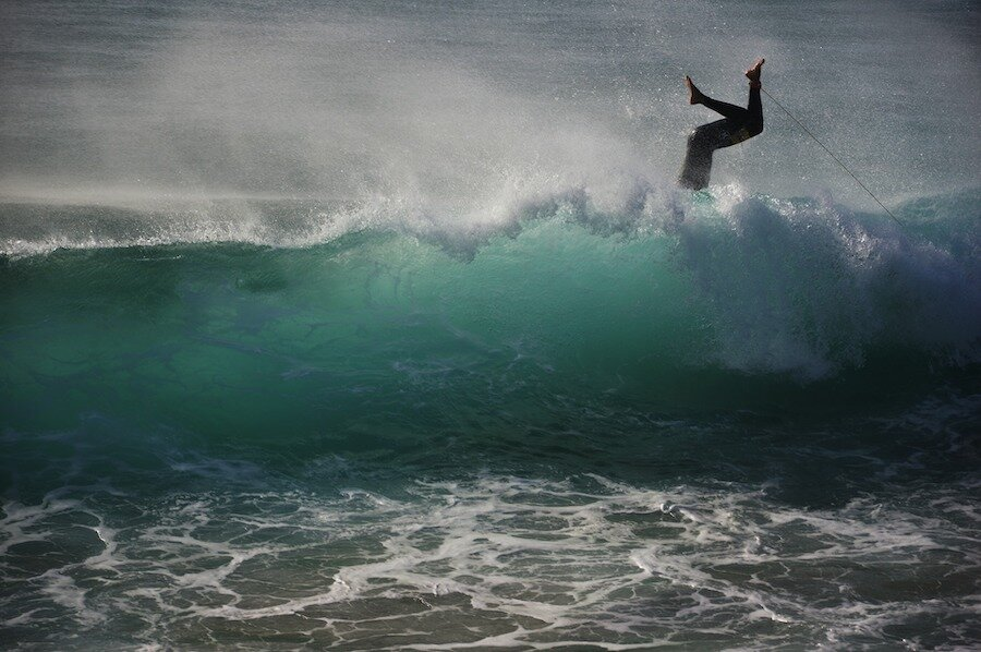 Surfer wiping out.jpg