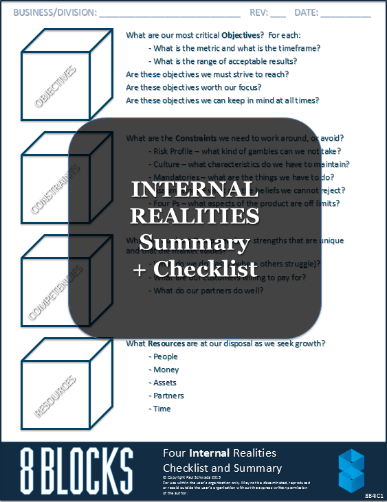 Internal Realities Summary - Thumbnail.png