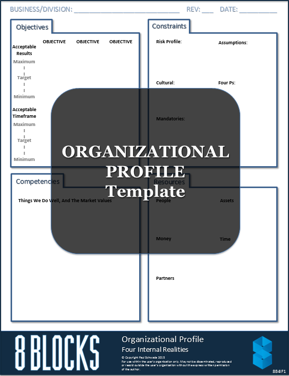 Org Profile Template - Thumbnail.png