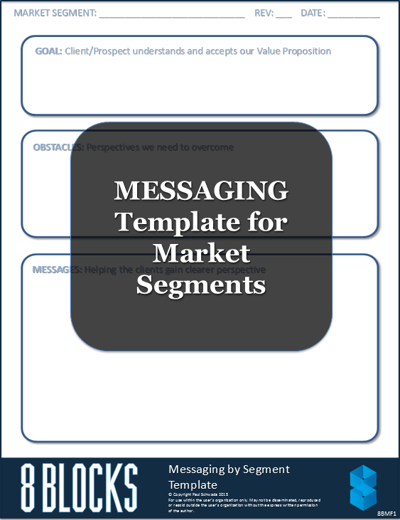 Messaging Template - Thumbnail.png