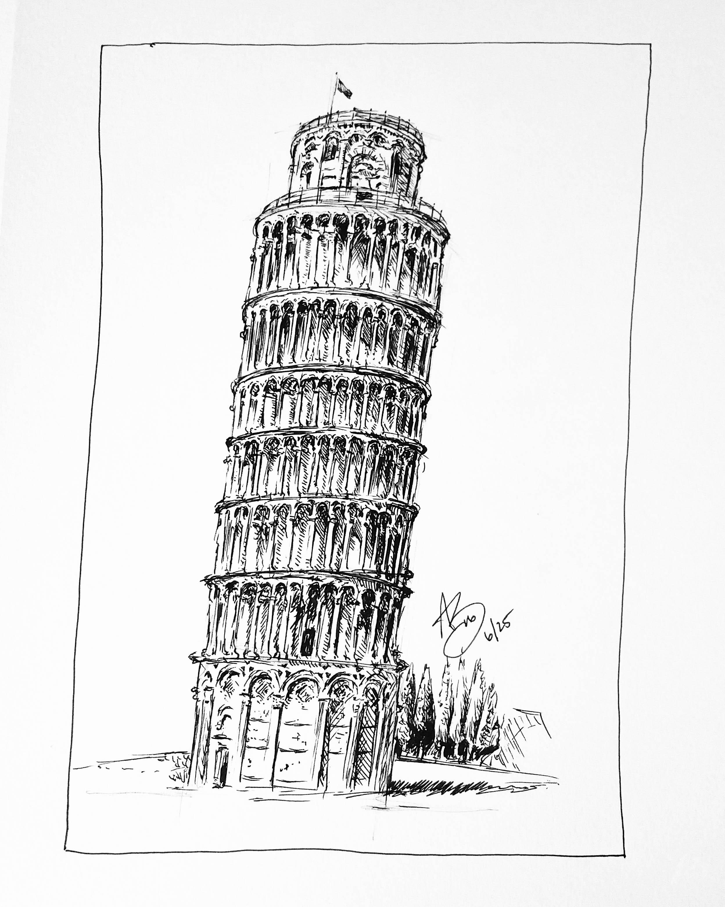 TowerofPisa.jpg