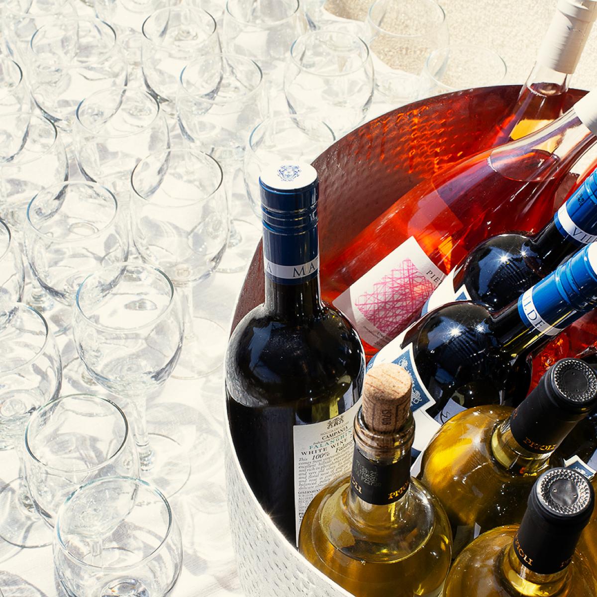 pop up wine tastings 2.jpg