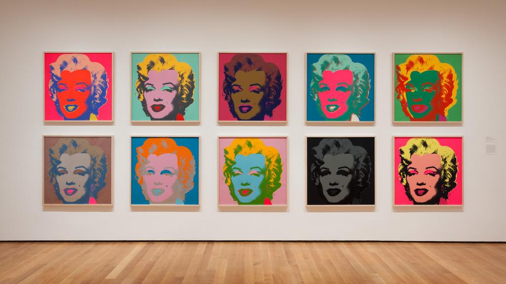 andy-warhol-moma-museum-of-modern-art-marilyn-monroe-silkscreen.jpg