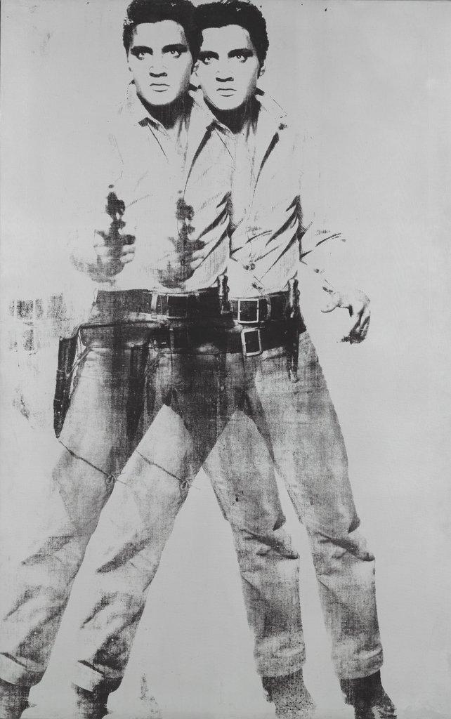 andy-warhol-moma-double-elvis-1963-museum-of-modern-art.jpg