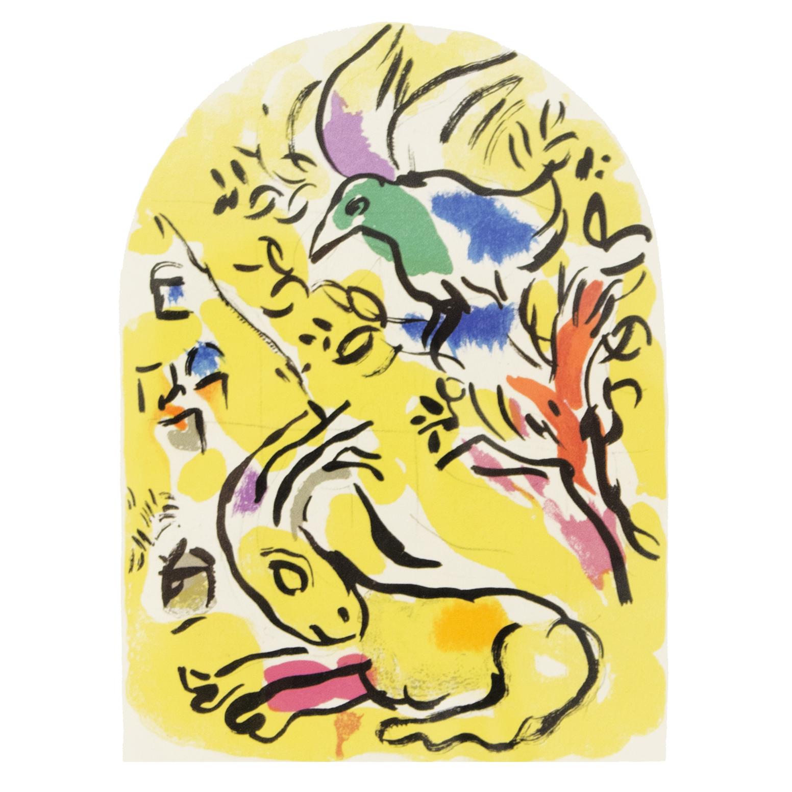 marc-chagall-tribe-of-naphtali-3rd-state-jerusalem-windows-lithograph-unframed-web.jpg