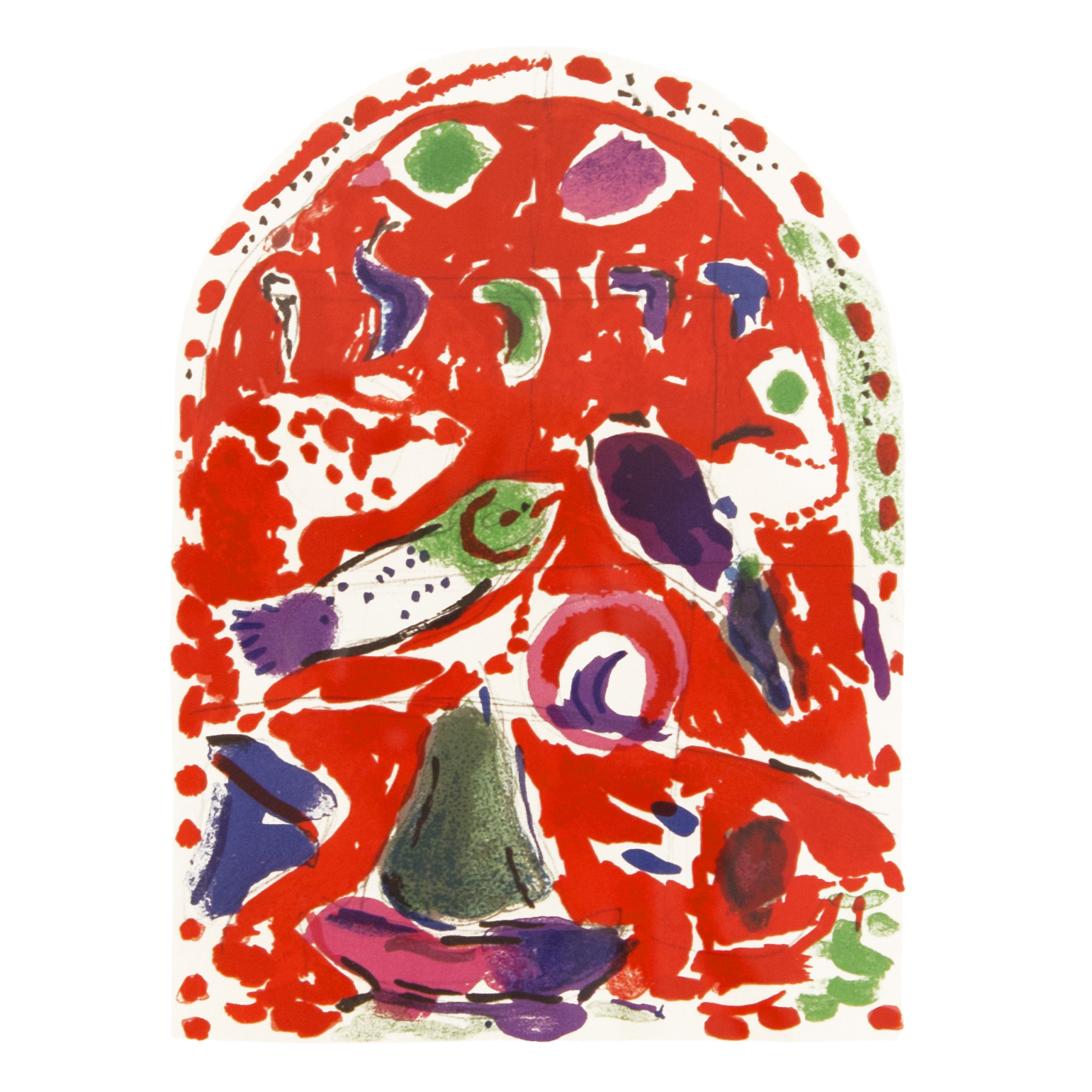 marc-chagall-tribe-of-zebulon-third-state-maquette-jerusalem-windows-1962-art-group-projects-unframed.jpg