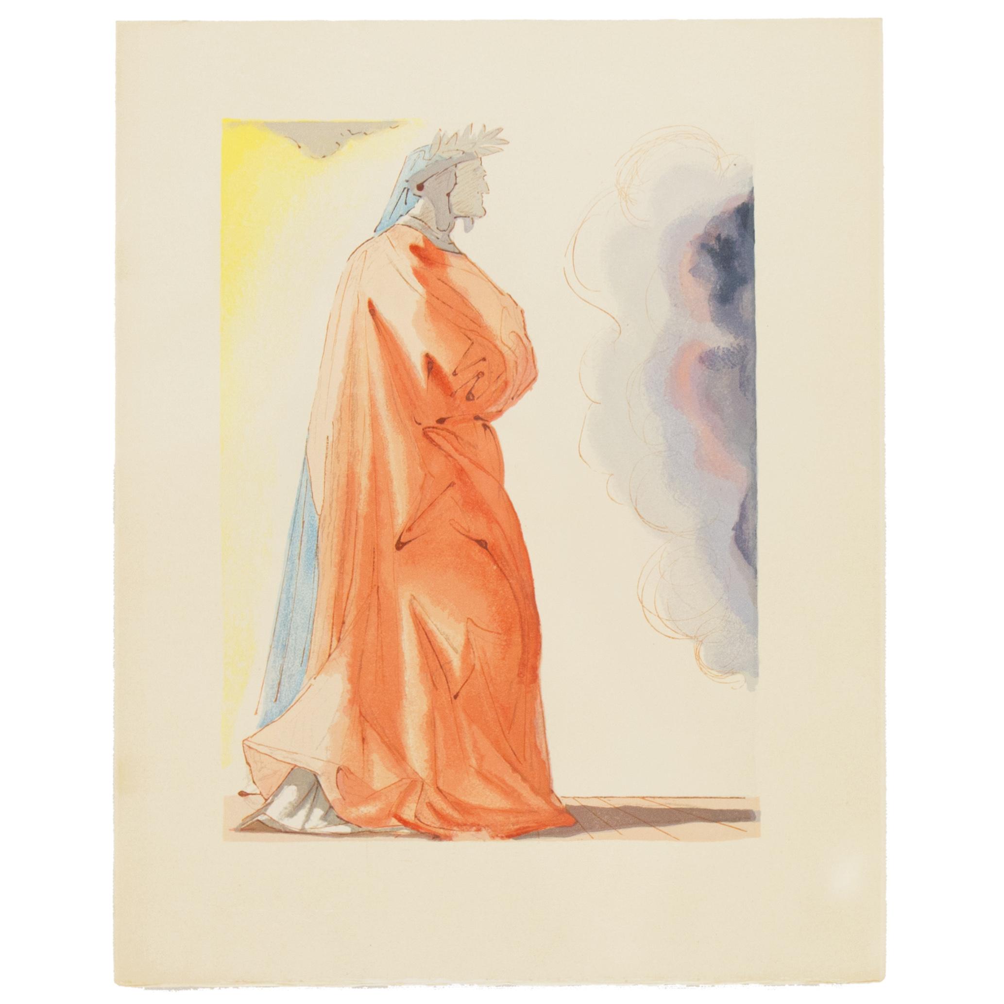 salvador-dali-dante-divine-comedy-paradise-1964-woodcut-unframed-art-group-projects.jpg