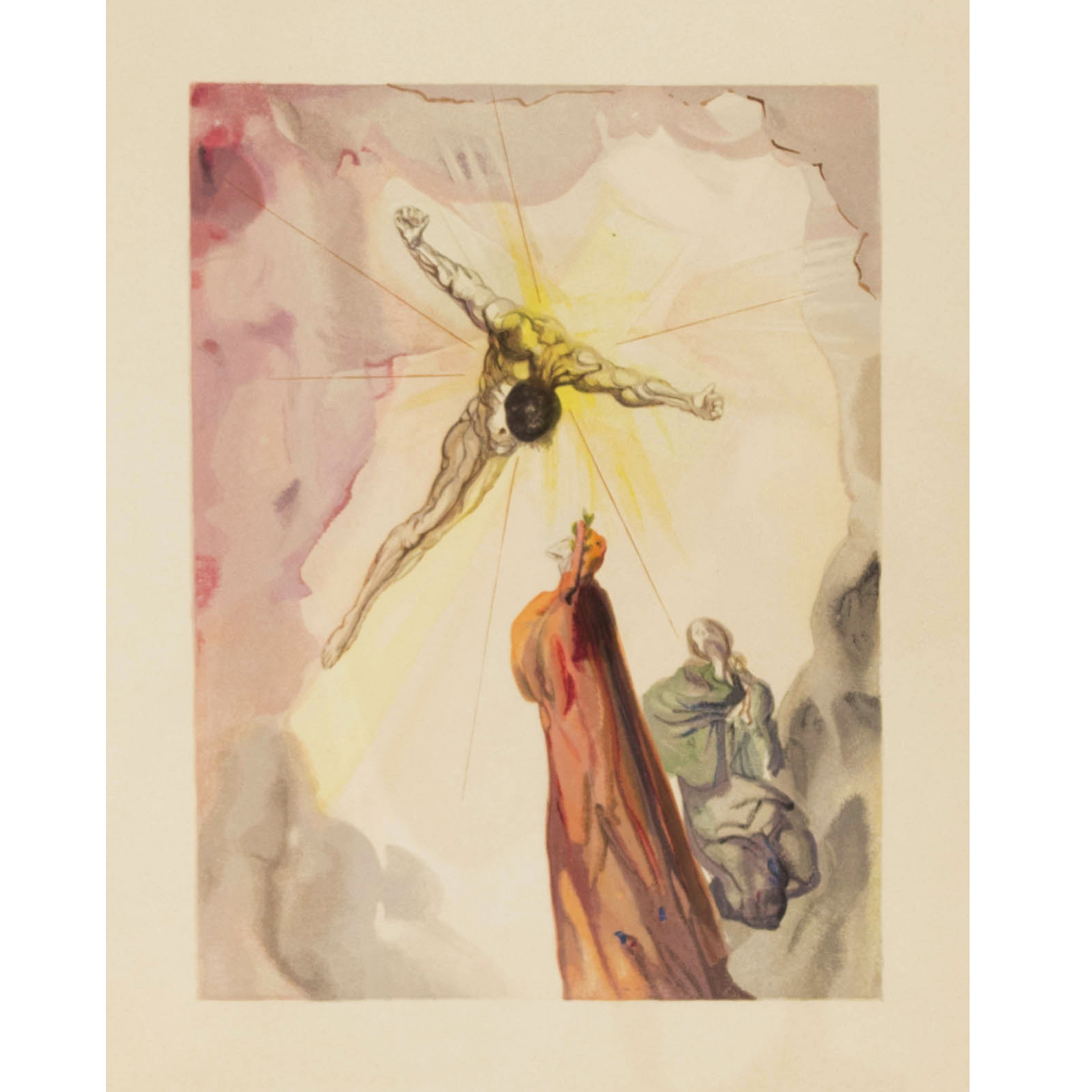 salvador-dali-divine-comedy-the-apparition-of-christ-woodcut-paradise-unframed-store.jpg