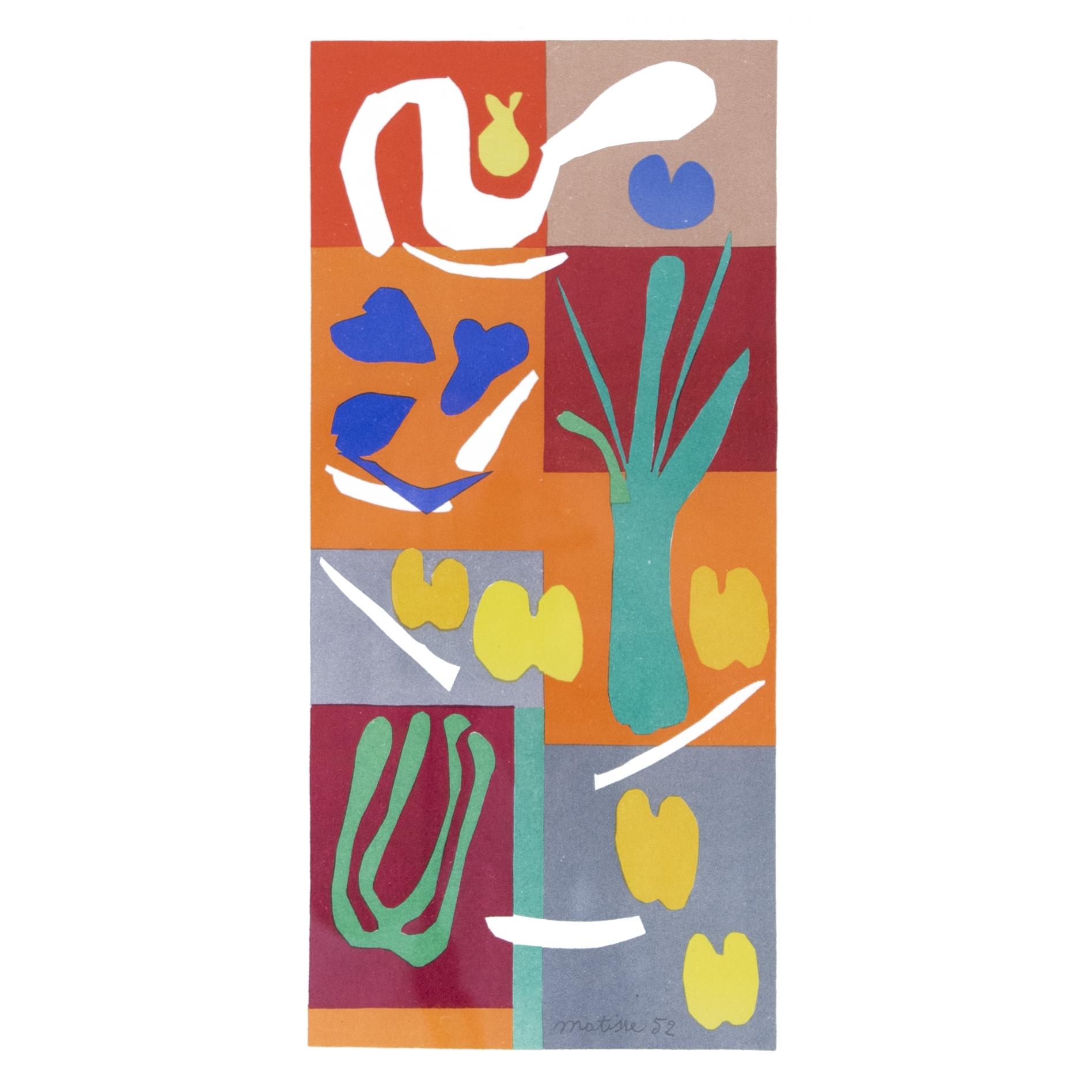 henri-matisse-lithograph-Vegetables-Végéteaux-the-cut-outs-1952-art-group-projects-no-frame.jpg