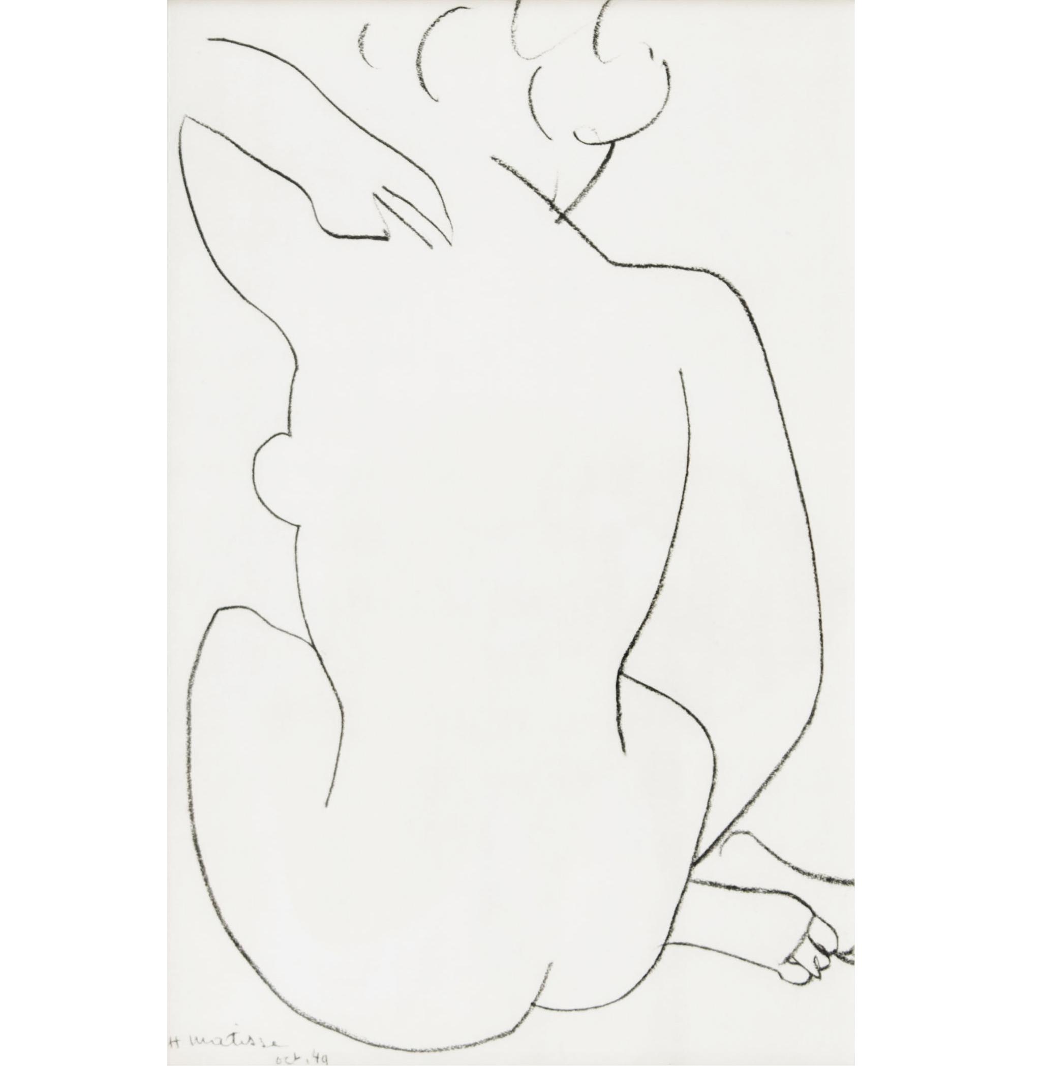Henri-Matisse-cutouts-drawing-torso-back-web.jpg