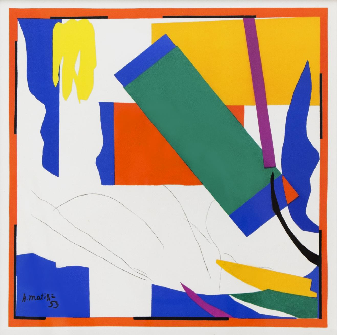 Matisse-henri-Souvenir-d'Océanie-memory-of-oceania-1953-cutouts-moma-tate-modern-lithograph-mourlot-unframed.jpg