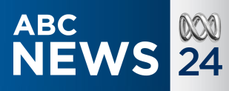 ABC_News_24_logo.png