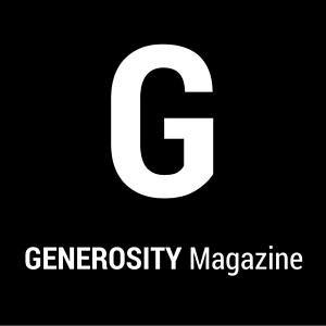 Generosity mag logo.jpg