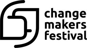 Changemakerslogo_black25mm.jpg
