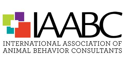 iaabc-logo-fb3.png