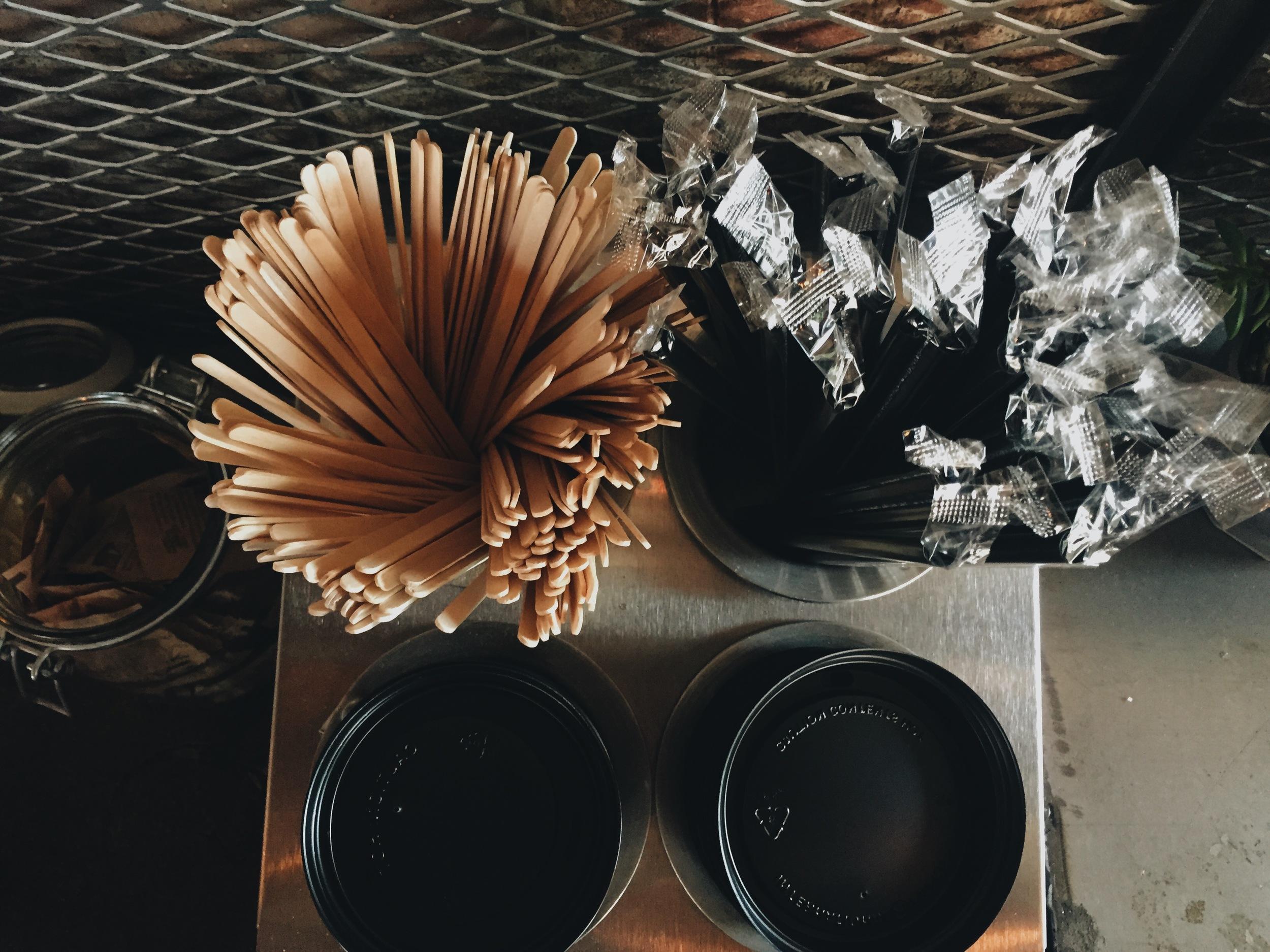 coffeshopdetails.jpg