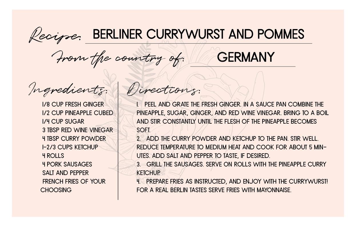 germany recipe.jpg